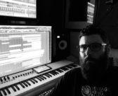 A Serendipitous Journey: Jason Soudah on Mixing for Maximum Impact & Learning the Art of Film Scoring in Hans Zimmer's Studio