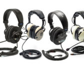Review: Remote Audio Universal Headsets