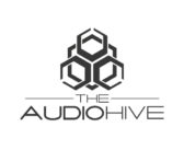 A-List Game Music and Sound Veterans Form New Full-Service Audio Production Company The Audio Hive