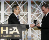 2019 HPA Awards Recognize Talent and Ingenuity