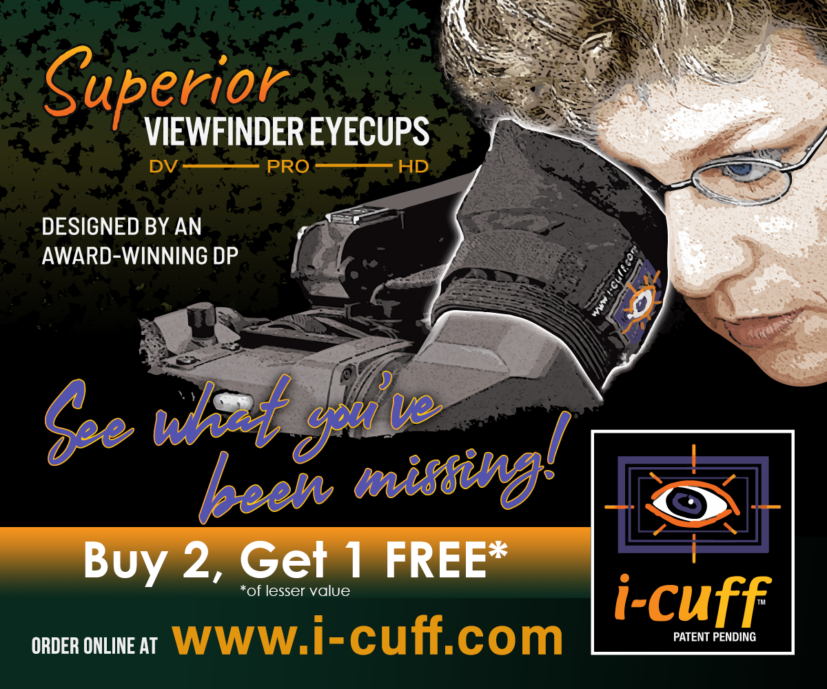 i-cuff Sale