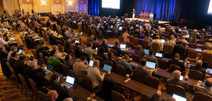 HPA Tech Retreat 2020 Main Program Lineup Announced