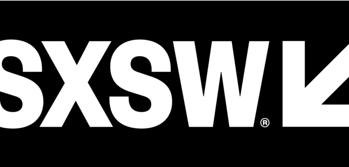 SXSW Announces New Keynotes and Featured Speakers for 2020 Conference