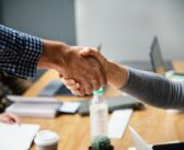 More Than Just Software: SaaS is a Relationship