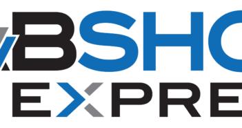 NAB Show Express Receives High Engagement With 40,000 Participants Worldwide