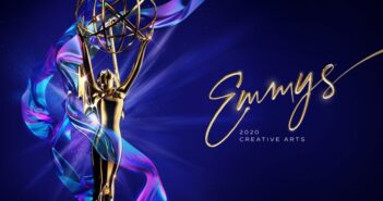 Television Academy Announces Juried Winners for 72nd Emmy Awards