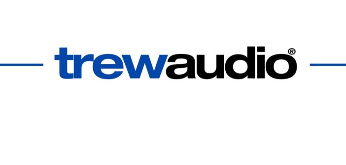 Thomas Popp Joins Trew Audio as Director of Marketing